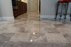 marble-tiles-after