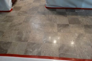 marble-tiles-before