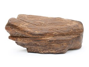 Is Natural Stone Hard as a Rock?